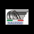 Autotrasporti Nalesso