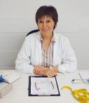 Tacconi Dr.ssa Rita Dietologa