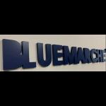 Bluemarchè