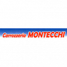 Autocarrozzeria Montecchi Giuseppe