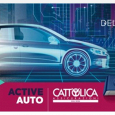 CATTOLICA ASSICURAZIONI Active Auto