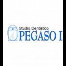 Pegaso I