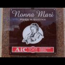 Nonna Marì Pizza e Cucina