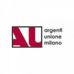 Argenti Unione