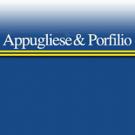 Appugliese & Porfilio