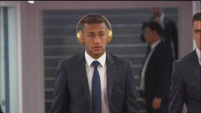 Psg: non solo Neymar