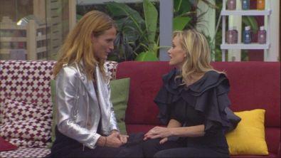 Jane e Justine, amiche del cuore