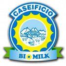 Caseificio Biomilk