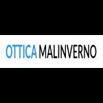 Ottica Malinverno