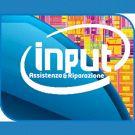 Input Informatica