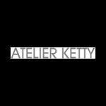 Top Moda Ketty Atelier