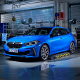 Concessionaria BMW & Mini Service