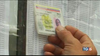 Voto farsa in Venezuela, Maduro verso rielezione