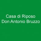 Asilo Ricovero Don Antonio Bruzzo