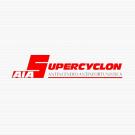Supercyclon AIA