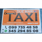Taxi Taranto Taxi Due Mari