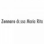 Zennaro Dr.ssa Maria Rita