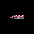 Faralli di Moretti Giancarlo - Macchine Agricole