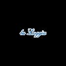 Ristorante Birreria La Loggia
