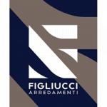 Af Arredamenti Figliucci