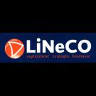 Lineco S.r.l. - Impianti di Aspirazione