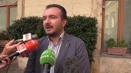 """Ius Soli, Molinari: """"La nostra legge è sufficientemente garantista e vittoria Jacobs lo dimostra"""""""