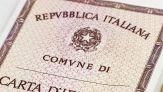 Covid, documenti di identità scaduti: in arrivo nuove proroghe