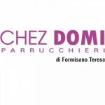 Chez Domi Parrucchieri