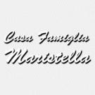 Casa Famiglia Maristella