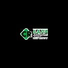 Cave Rottini Pavimentazioni