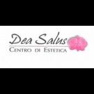 Estetica Dea Salus Center