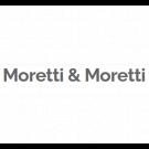 Moretti e Moretti