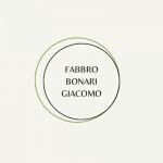 Fabbro Bonari Giacomo