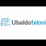 Ubaldo Teloni