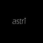 Astri