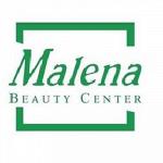 Farmacia Malena