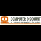 Computerdiscount Rimini