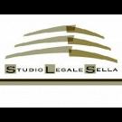 Studio Legale Sella Avv. Andrea