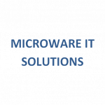Microware It Solutions