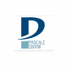 Pascale Divani