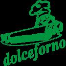 Pasticceria Dolceforno
