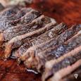 APOTEOSE CHURRASCARIA E GRILL specialità carne