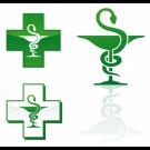 Farmacia Misiti Maria Giuseppina