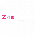 Z48 Architetti Associati Esposito & Partners