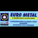 Euro Metal  di Girlando Biagio e Scillieri Daniele