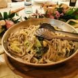 Ristorante Spaghetteria il Capriccio primi piatti