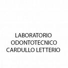 Laboratorio Odontotecnico Cardullo Letterio