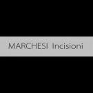 Marchesi Incisioni Sas
