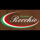 Azienda Rocchio  Agriturismo Le Caiazzane
