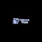 Agenzia Viaggi Cesare Vinci